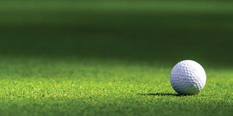 Closest to the Pin Golf event - Cloud 9 at Angel Park Golf Club tickets