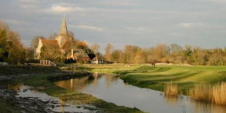 Alfriston Paddle - September 15th 2019 tickets