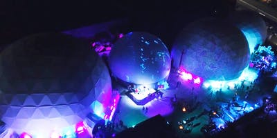 SAMSKARA - Immersive Art Experience | Arts District