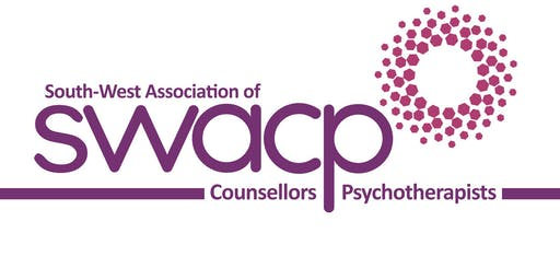 Working with the body in Counselling and Psychotherapy