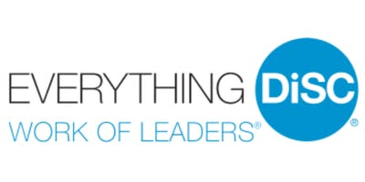 Leadership Training - Everything DiSC