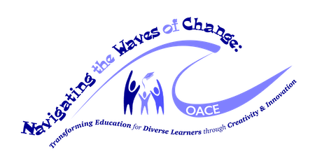 OACE 2020 tickets