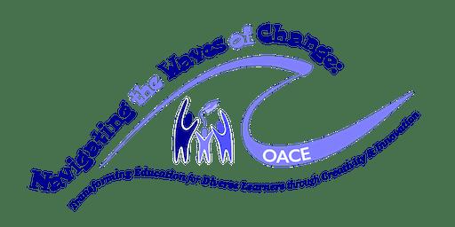 OACE 2020