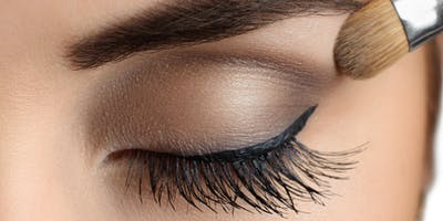 Palette Play: Smokey eye perfection with MAC Cosmetics  - Polaris
