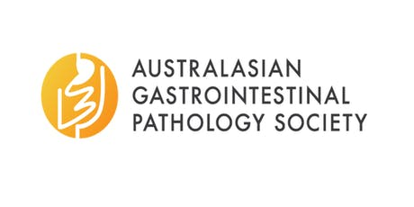 Australasian Gastrointestinal Pathology Society  Annual Scientific Meeting tickets