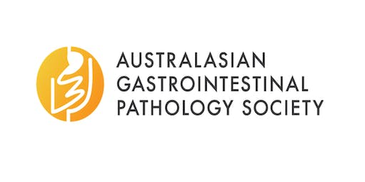 Australasian Gastrointestinal Pathology Society  Annual Scientific Meeting