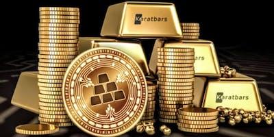We Trust In Gold