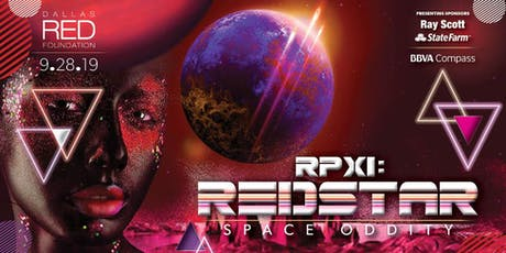 RPXI: REDSTAR tickets