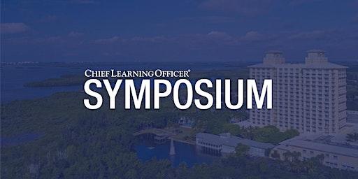 CLO Symposium Spring 2020