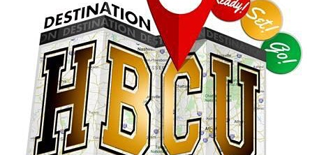 Brown Girls International  (BGI ) HBCU Tour