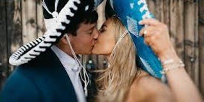 Dating sites vapaa Perth