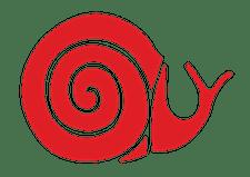 Slow Food Hobart logo