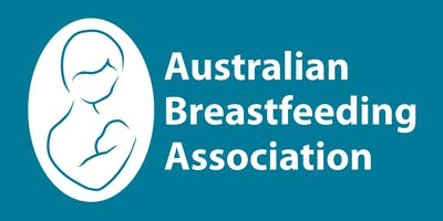 Breastfeeding Education Class East Victoria Park 2019