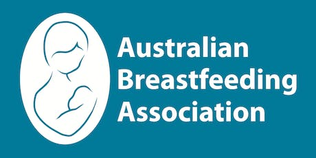 Breastfeeding Education Class East Victoria Park 2019 tickets