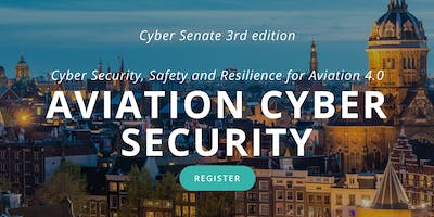 Aviation Cyber Security