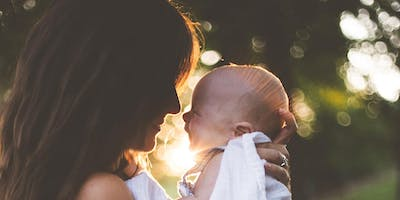 Mindful Mothers Hypnobirthing