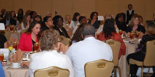 8th Annual Senior Awards Luncheon