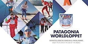Worldloppet - 2019 -Entry - Inscripción - Ushuaia...