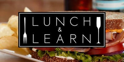 FREE Realtor Lunch and Learn