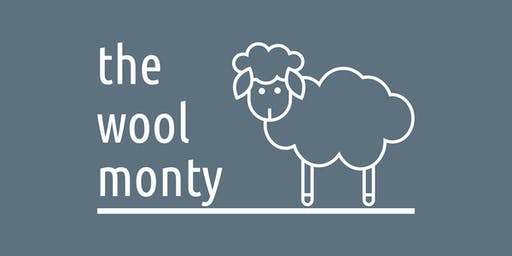 Workshops @ The Wool Monty: Get to Grips with Tuni