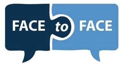 Westfield Academy Face2Face TeachMeet