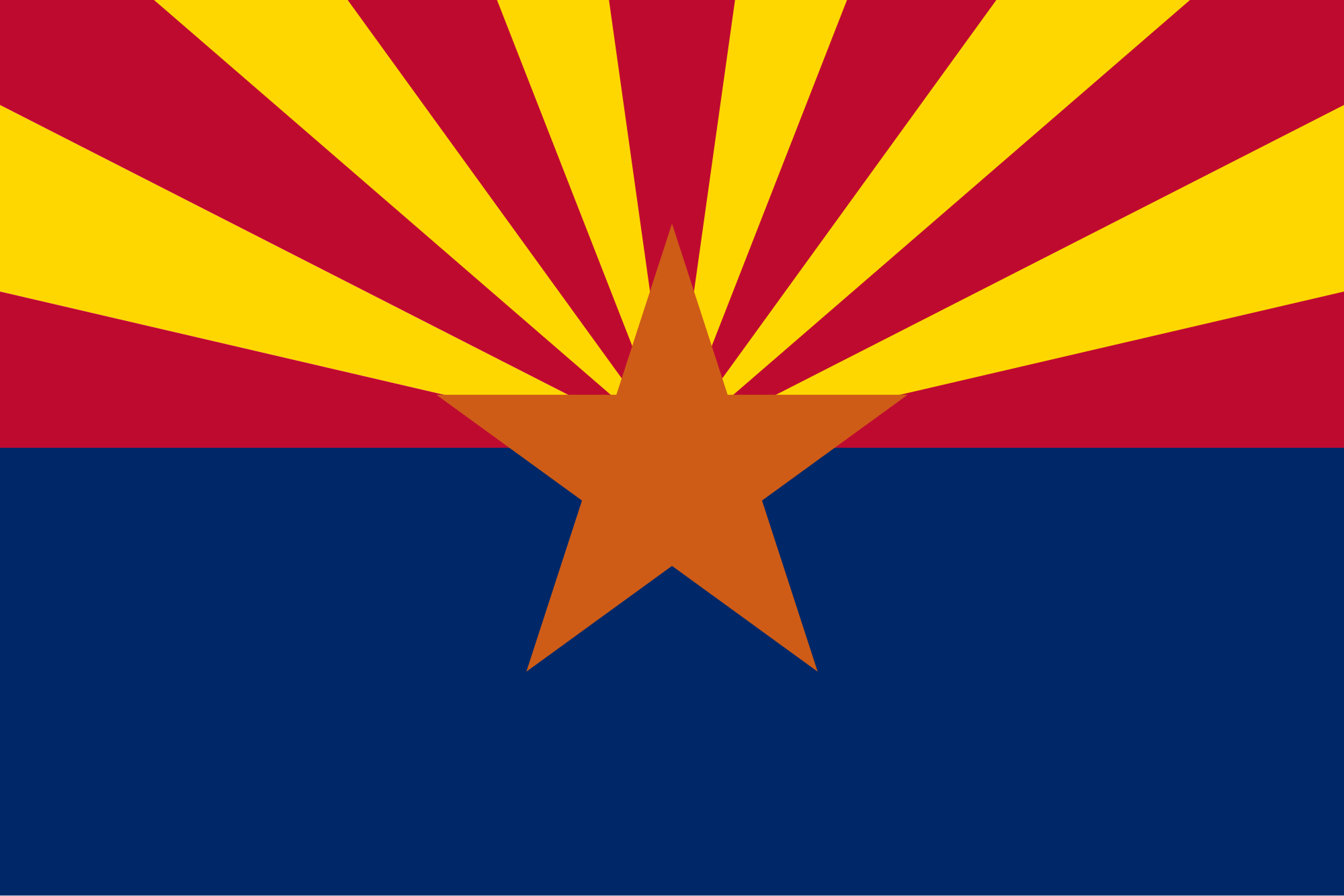 2019 Arizona Council for Social Studies Annual Conference