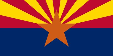 2019 Arizona Council for Social Studies Annual Conference tickets