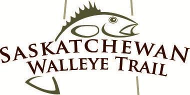 Saskatchwan Walleye Trail 2019