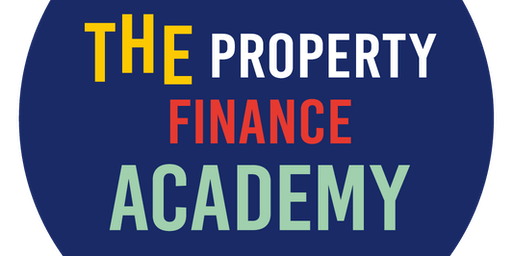 The Property Finance Roadmap - June