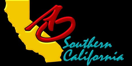 Agile Open Southern California 2019 tickets