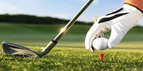 Faithful Forgotten Best Friends 8th Annual Charity Golf Tournament tickets