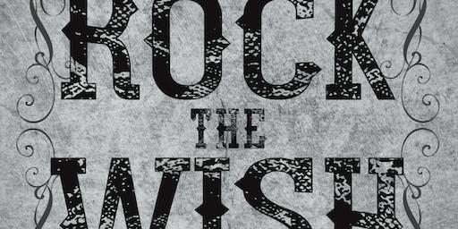 ROCK THE WISH 2019