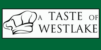 Taste of Westlake