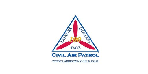 Texas Wing/Brownsville Composite Sqaudron Civil Air Patrol Training Center