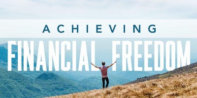 Best Opportunity in America for Financial Success- Real Estate