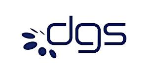 Workshop DGS - JobStart V Edizione