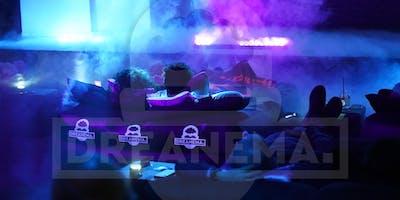 Dreanema. // Polysensory Experience @ Apollo Club Milano