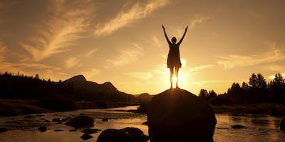 Summer Solstice Yoga Workshop: Yoga and You