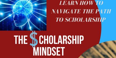 The Scholarship Mindset: How To Win!!