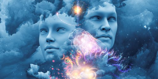 A Day of Metaphysical Hypnosis