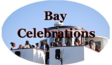 Bay Celebrations logo