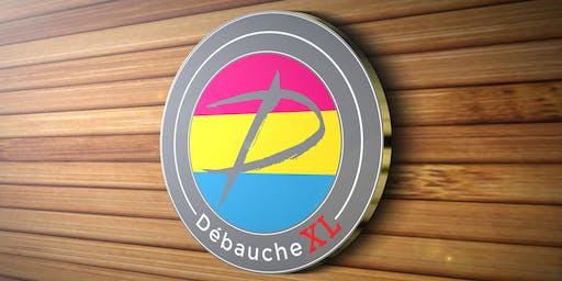 Débauche - XL
