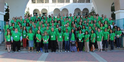 EnCorps 2019 SRI: Where Passion, Commitment and Know-How intersect