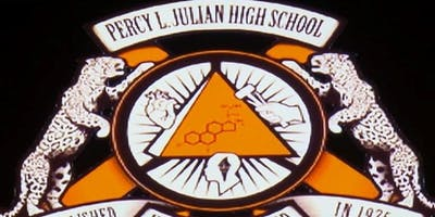 "Percy L Julian HS Class of ""79 - 40th Year Reunion Celebration"