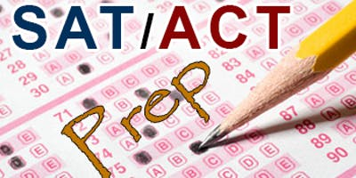 SAT or ACT Diagnostic Test