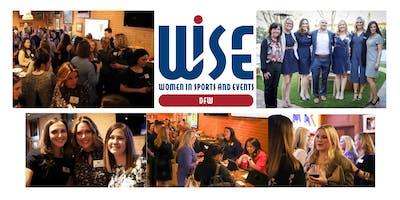 Meet WISE DFW!