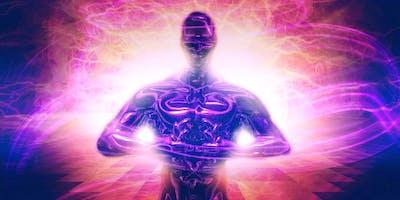 Unlocking the Magic Within