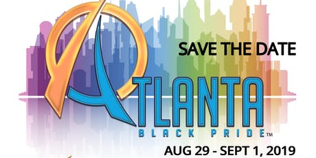 Atlanta Black Pride tickets
