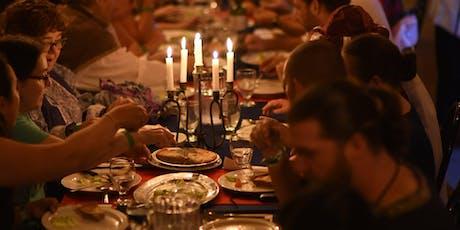 Médiévales Lanaudière 2019 - Grand Banquet tickets