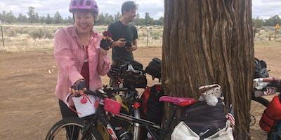 Bike Camp Curious